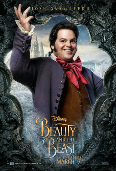 Beauty And The Beast 2017 Watch Online Free On Fmovies