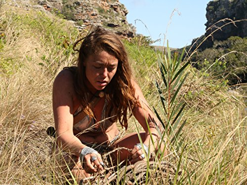 Watch Naked and Afraid XL S05E01 Online Free   123Movies-HD
