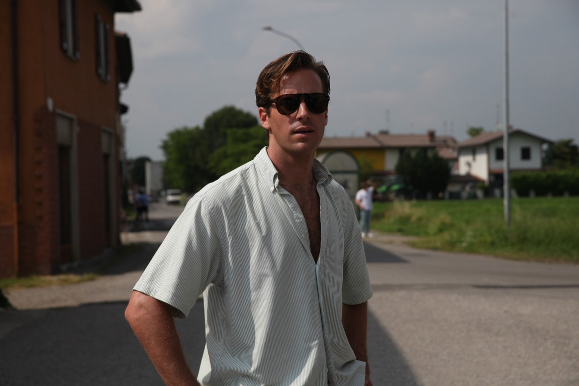Call Me By Your Name Watch Online Free On Fmovies
