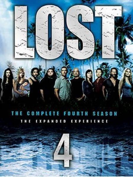 lost season 1 full episodes online free