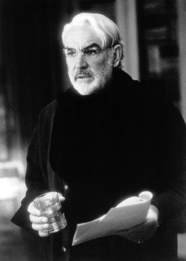 Finding Forrester Watch Online Free On Fmovies