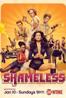 Shameless Season 6 Watch Online Free On Fmovies